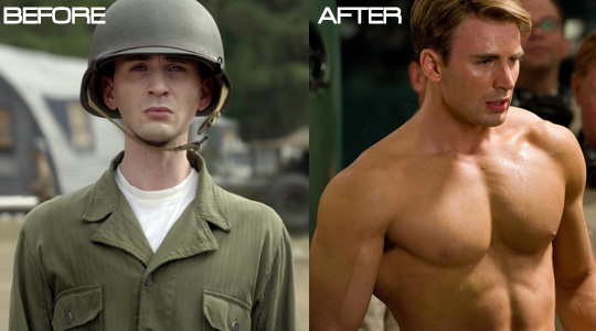 gambar-chris-evan-before-after-DF